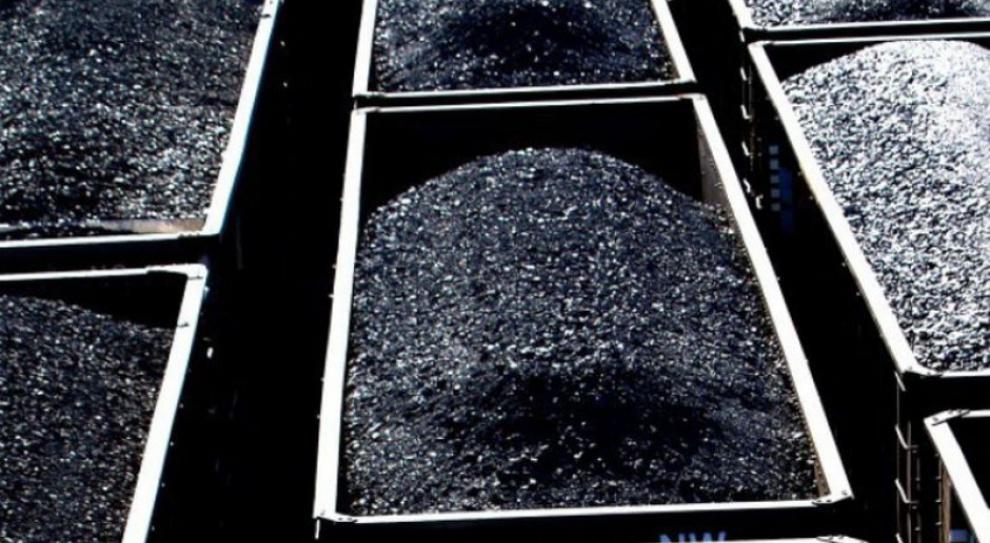 Górnicy żądają działań w sprawie ograniczenia nieuczciwego importu węgla