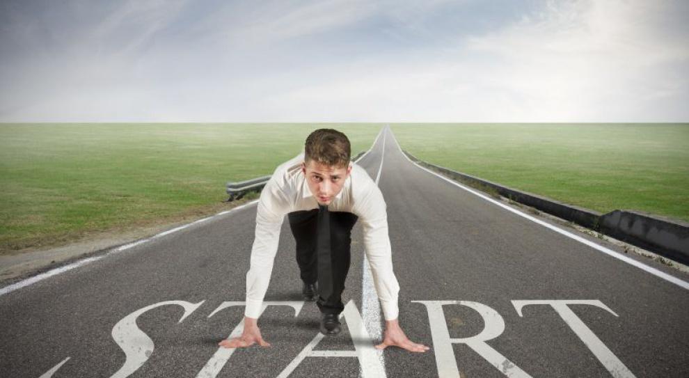 Dobry start na rynku pracy. CV nie musi być puste