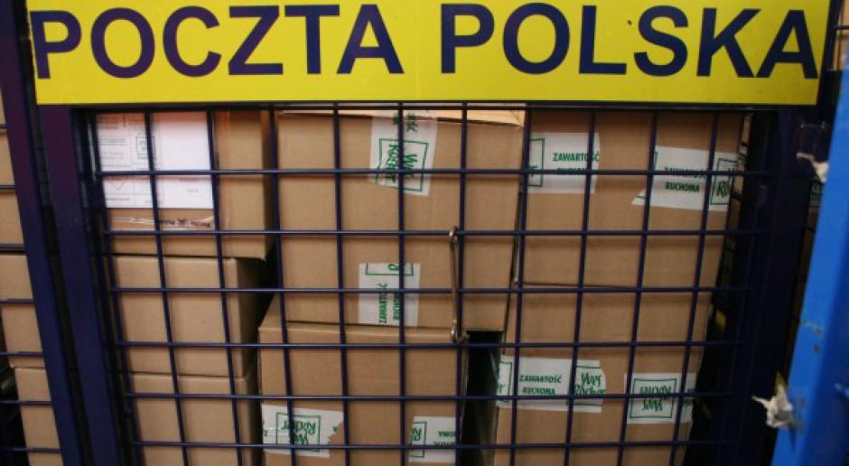 Poczta Polska: Szansa na porozumienie ws. płac