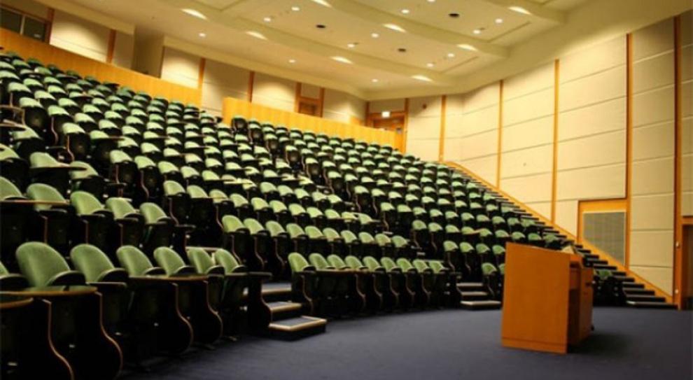 Na Uniwersytecie Śląskim rusza akademia dyplomacji