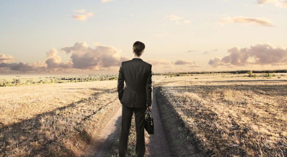 Czas na zmiany. Kiedy warto zmienić pracę?