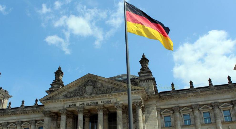 Co szósty samozatrudniony w Niemczech to imigrant