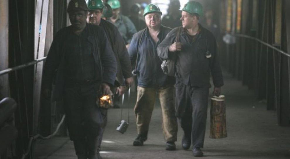 Ich średnia płaca bez dodatków wynosi niemal 7 tys. zł. Ile tak naprawdę zarabiają górnicy?