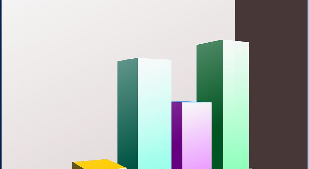 Bielski: Widać poprawę na rynku pracy, a to sprzyja popytowi