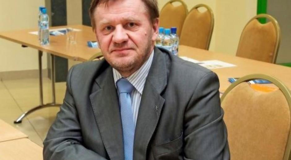 5 tys. nowych miejsc pracy w Dąbrowie Górniczej? To możliwe