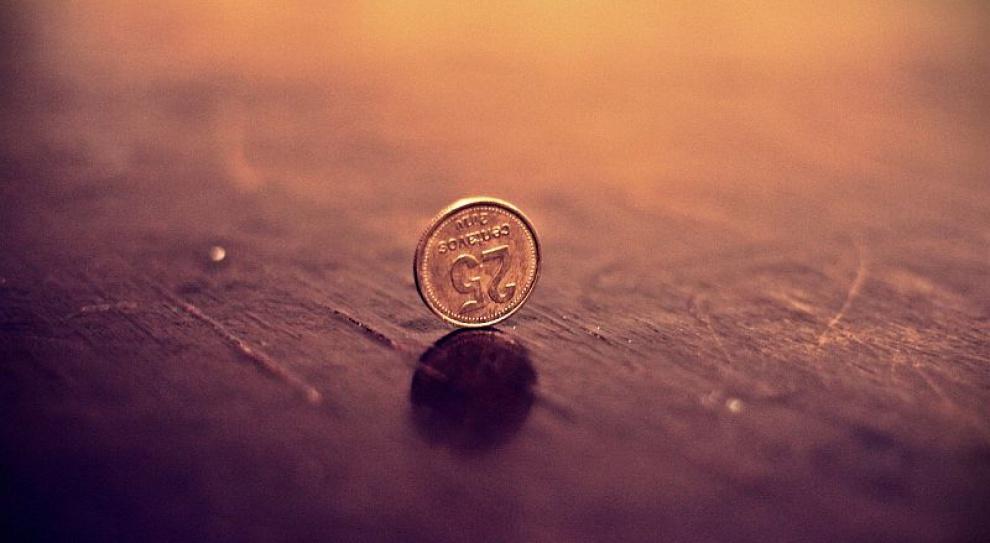 Rząd przyjął projekt zmian dot. waloryzacji emerytur i rent