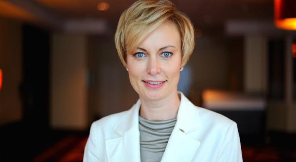 Szefowa Rafako: Pracownicy są najważniejszym aktywem firmy