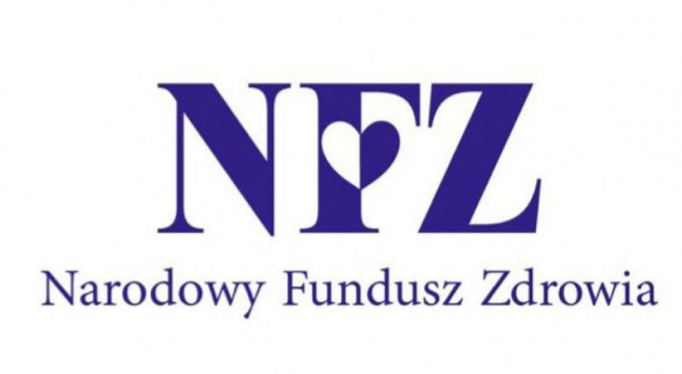 Magdalena Kraszewska dyrektorem wielkopolskiego NFZ