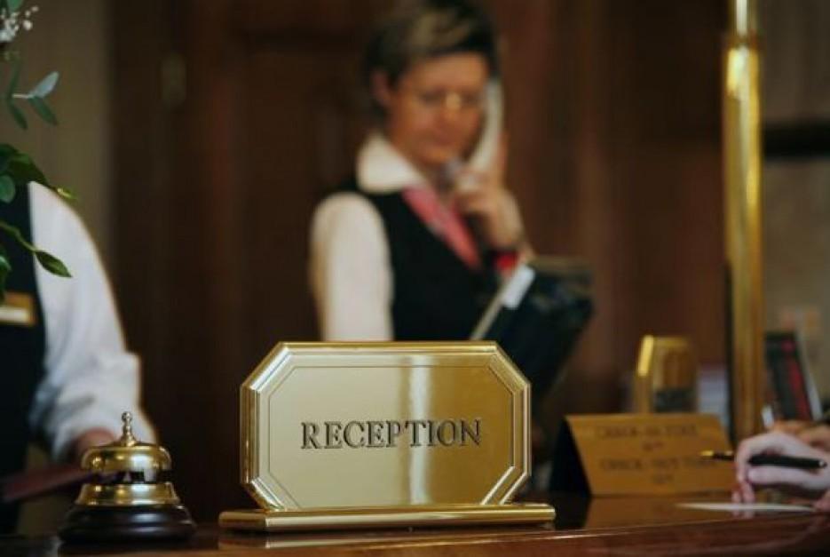 Branża hospitality stworzy wWielkiej Brytanii 300tys. miejsc pracy. Polacy znów wyjadą?