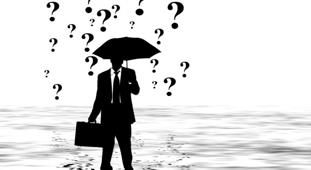 Oskładkowanie umów-zleceń zmniejszy liczbę miejsc pracy?