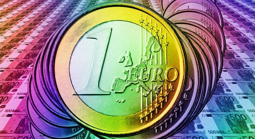 Polacy bogatsi po kryzysie?