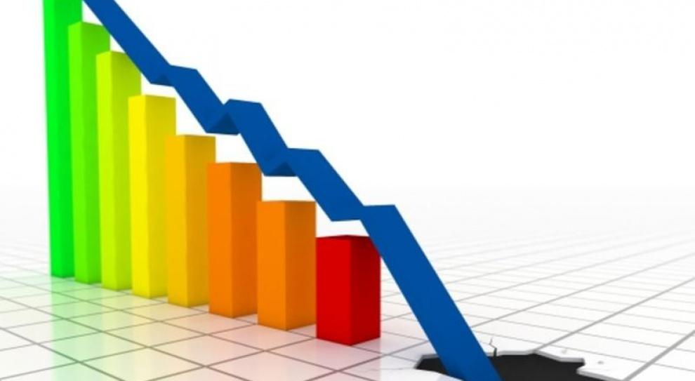 EY: W strefie euro berobocie będzie spadać
