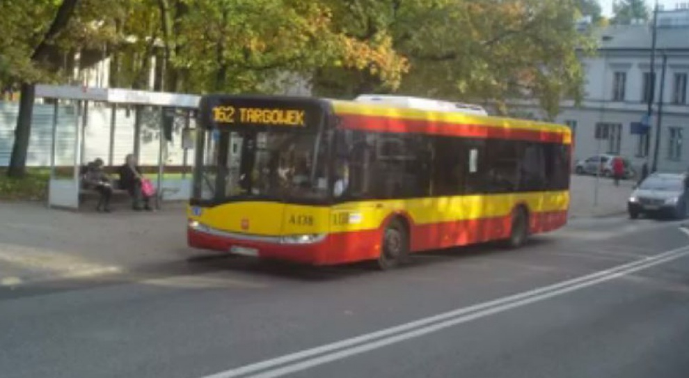 Bezrobotni z Rzeszowa będą mogli jeździć miejskimi autobusami za darmo