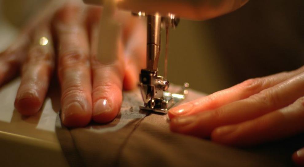 Rynek odzieżowy rośnie w siłę. Zarabiają młodzi