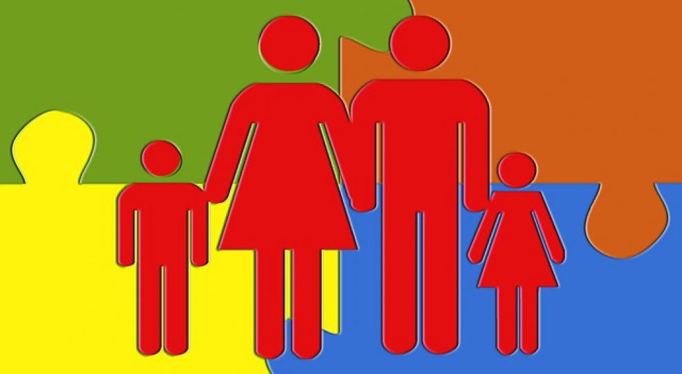 Wyższy dochód rodziców nie pozbawi ich zasiłku na dzieci
