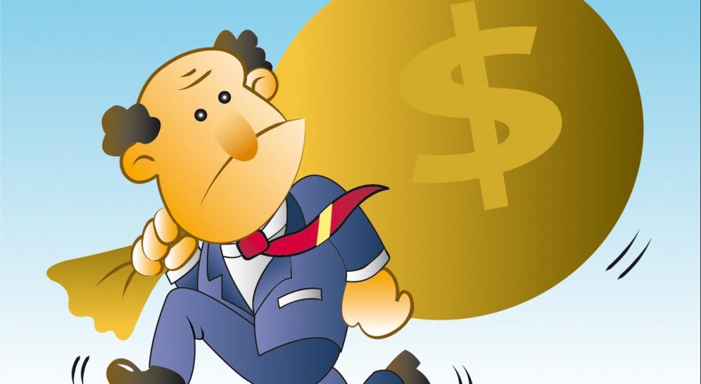 Prezesi spółek skarbu państwa mogą zapomnieć o odprawach?