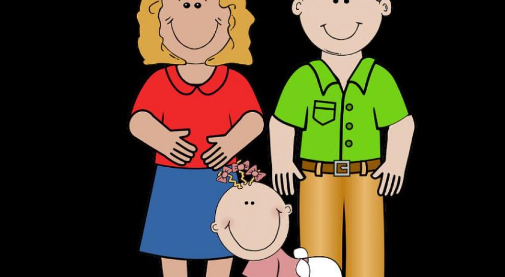 Będzie nowelizacja ustawy o urlopach rodzicielskich. Co się zmieni?