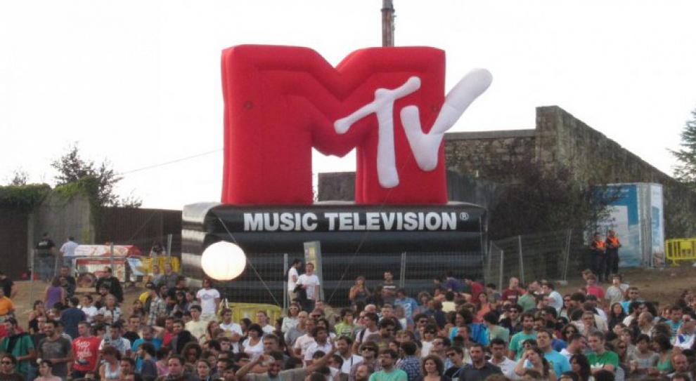 Cięcia w MTV i Vivie. Polacy zmuszeni są wyjechać do Amsterdamu