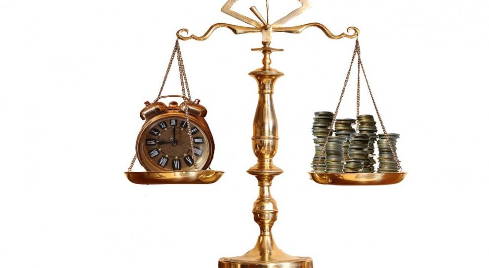 Przedsiębiorcy z małych firm niechętnie zatrudniają prawników