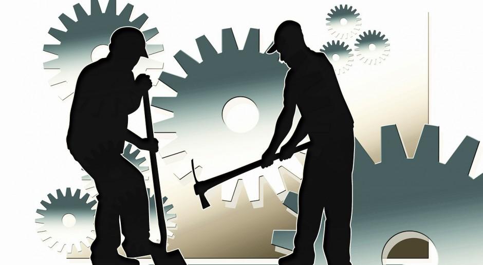 W Polsce brakuje pracowników ze specjalistycznymi umiejętnościami