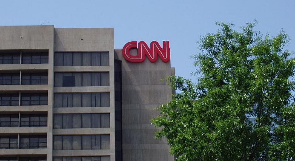 Time Warner zwolni prawie 1,5 tys. pracowników