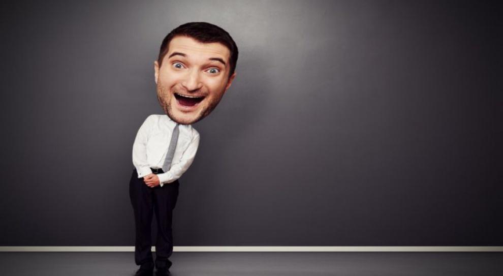 Uśmiechnięty menedżer. Czy poczucie humoru ułatwia zarządzanie?