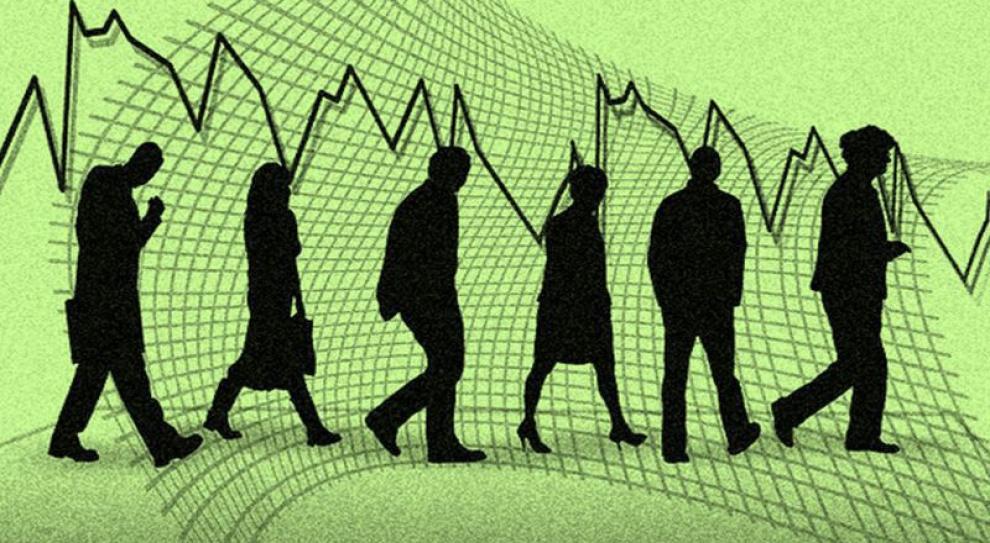 Rośnie zatrudnienie w samorządach. Jest kasa na dodatkowe etaty i podwyżki