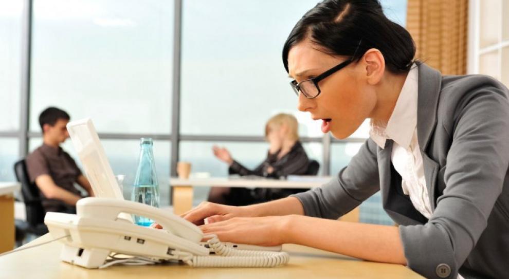 Kobiety nie chcą studiować MBA? Wybierają dom i rodzinę