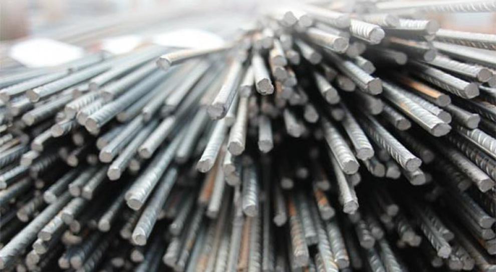 60 dyrektorów generalnych firm z przemysłu stalowego napisało list otwarty
