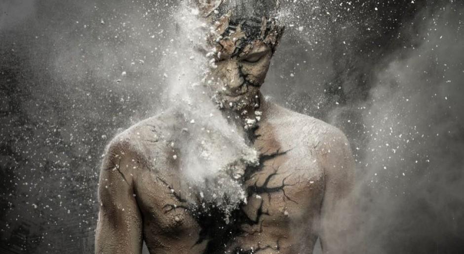 Menedżer nie cyborg i odczuwa emocje. Musi tylko nimi dobrze zarządzać