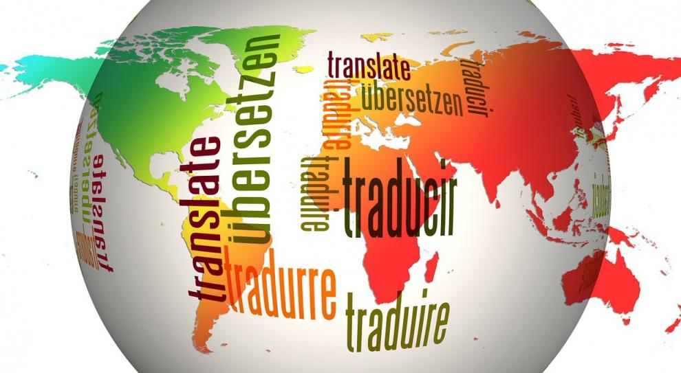 Tłumacz na rynku pracy.  Jak przedrzeć się przez gąszcz konkurentów?