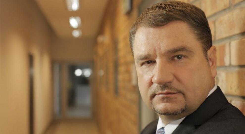 """Piotr Duda po raz kolejny szefem """"Solidarności"""""""