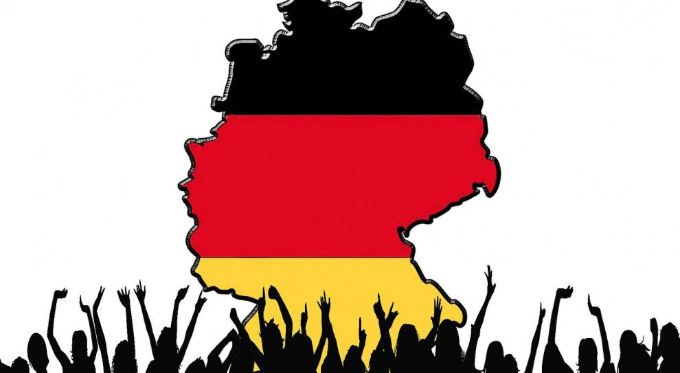 Niemieckie miasta największym magnesem dla młodych