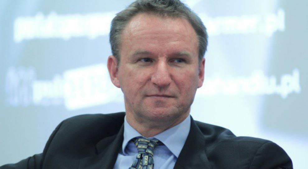 Szef PG Silesia: Płacimy za wydobycie, a nie za przychodzenie do pracy