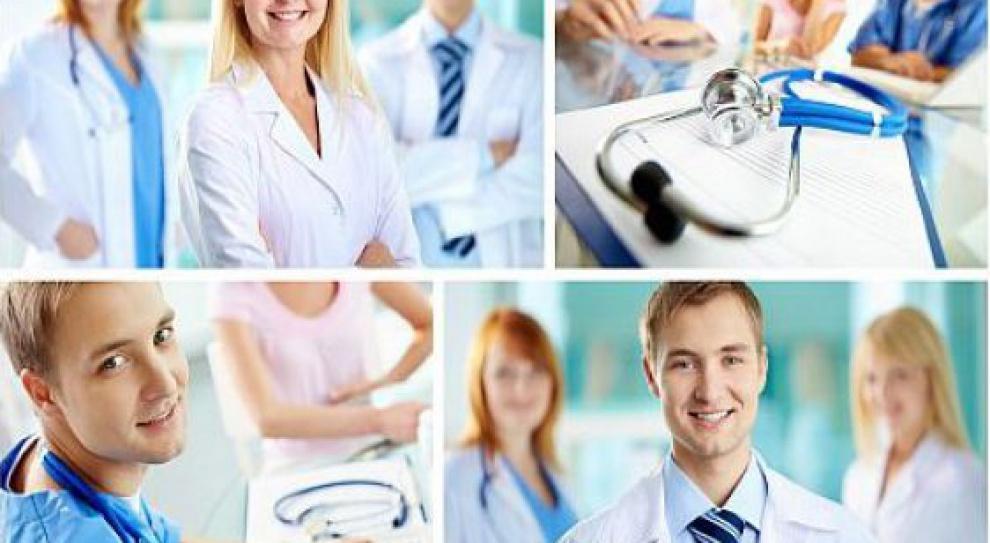 Będziemy mieć lekarzy po politechnice? To możliwe...