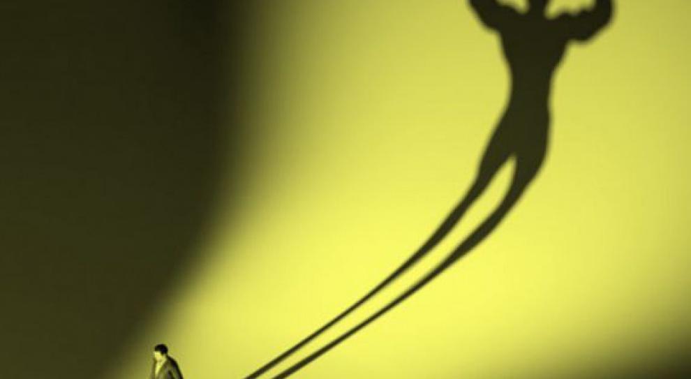 Deloitte: Nowy lider potrzebuje około półtora roku, by komfortowo poczuć się w swej roli