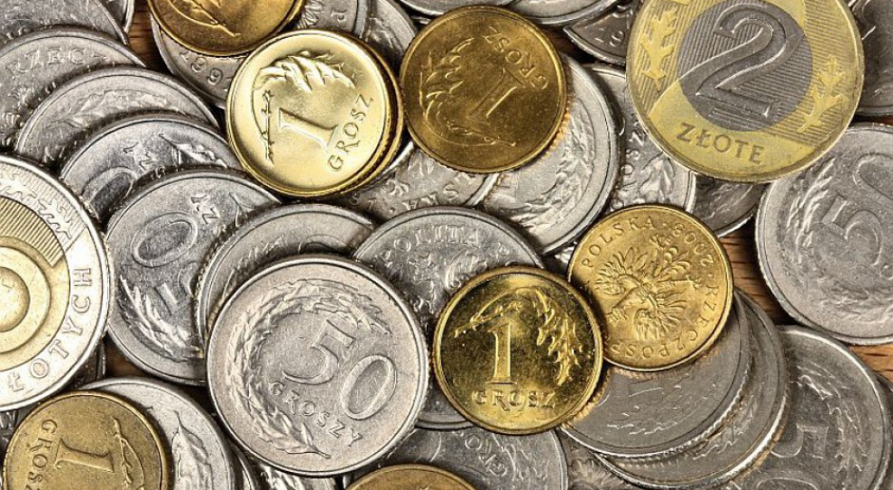 Podwyżka rent i emerytur: 36 zł to minimum