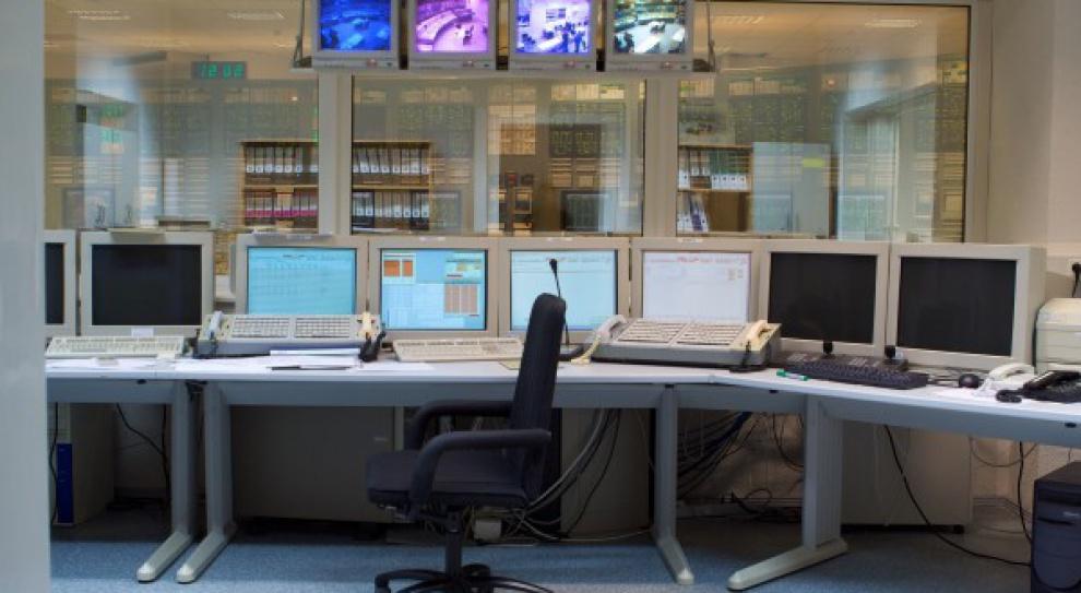 Elektrownia jądrowa da pracę tysiącom Polaków