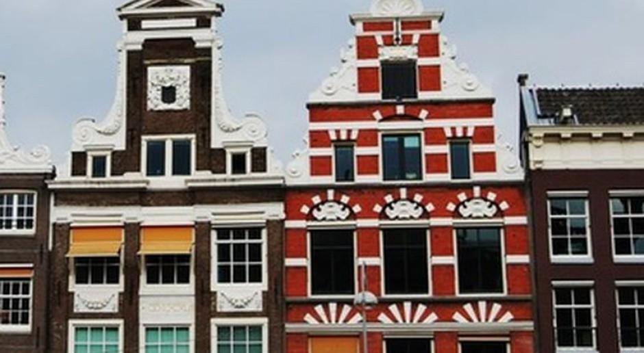 Pracujący w Holandii Polacy zaatakowani nożem. W czasie pracy