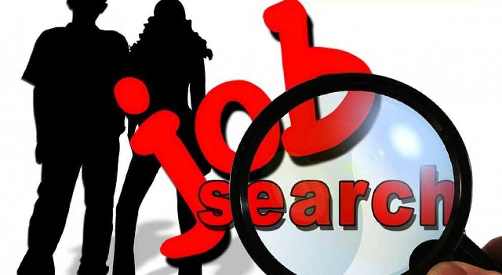 Szukasz pracy w internecie? Znajdziesz ją na Pomorzu i w Wielkopolsce