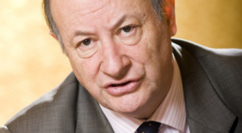 Rostowski będzie szefem doradców premiera i ministrem bez teki