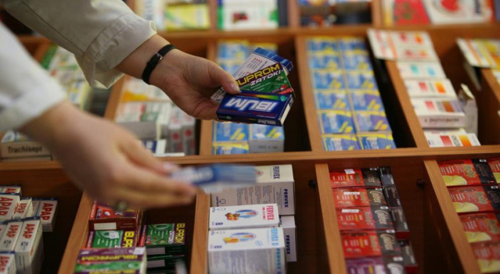 Zarobki w branży farmaceutycznej w Europie. Zawsze mogło być lepiej