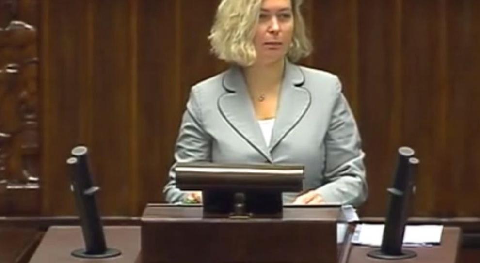 Hickiewicz: Co piąta umowa cywilnoprawna powinna być umową o pracę