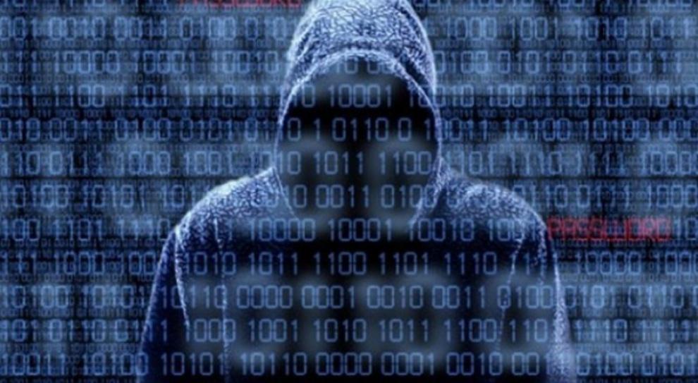 Samozadowolenie pracowników obniża poziom bezpieczeństwa IT