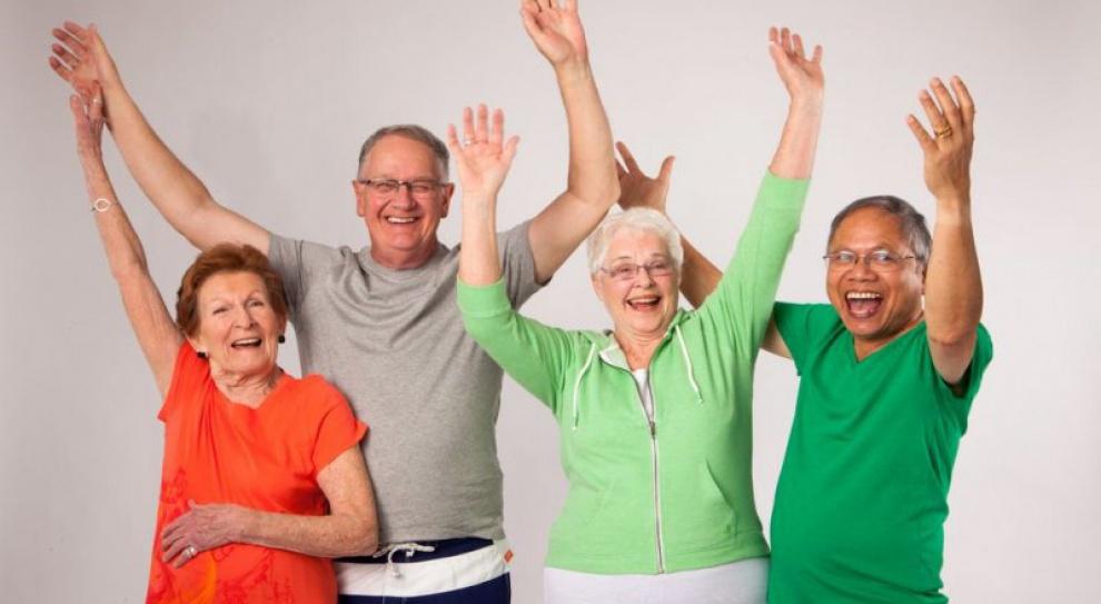 Szykują się wyższe emerytury? SLD proponuje dodatek dla wybranych