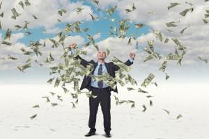 Orlen, PKO, PZU - tu szefowie państwowych spółek najlepiej zarabiają