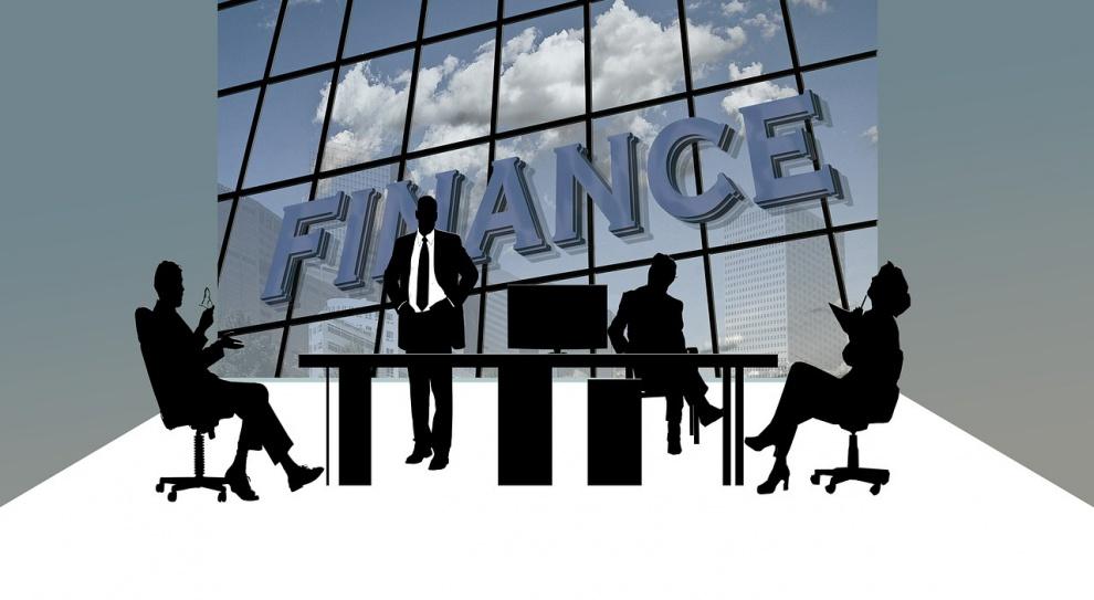 Michael Page: Dyrektorzy finansowi przejmują rolę liderów zmian