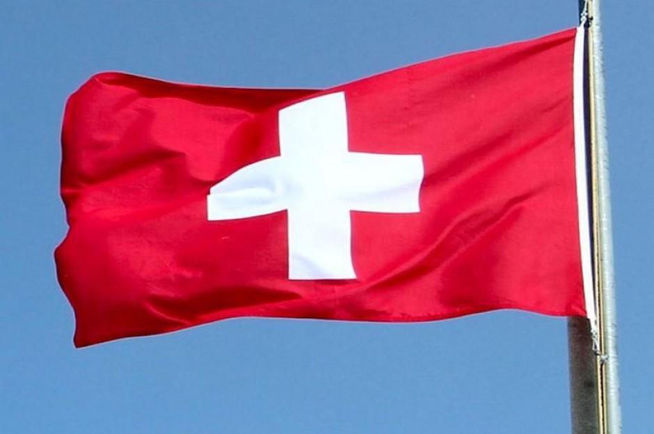 Szwajcaria chce wyższych podatków dla firm zatrudniających imigrantów