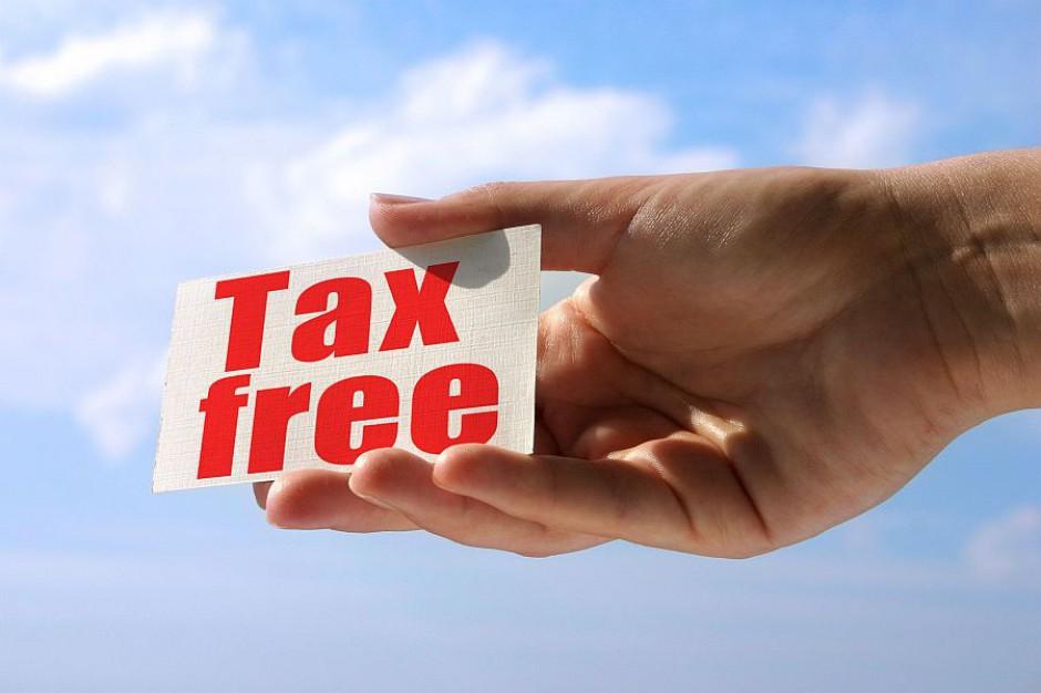"""Rząd wprowadzi """"wakacje ubezpieczeniowe"""" i """"kredyt podatkowy""""?"""