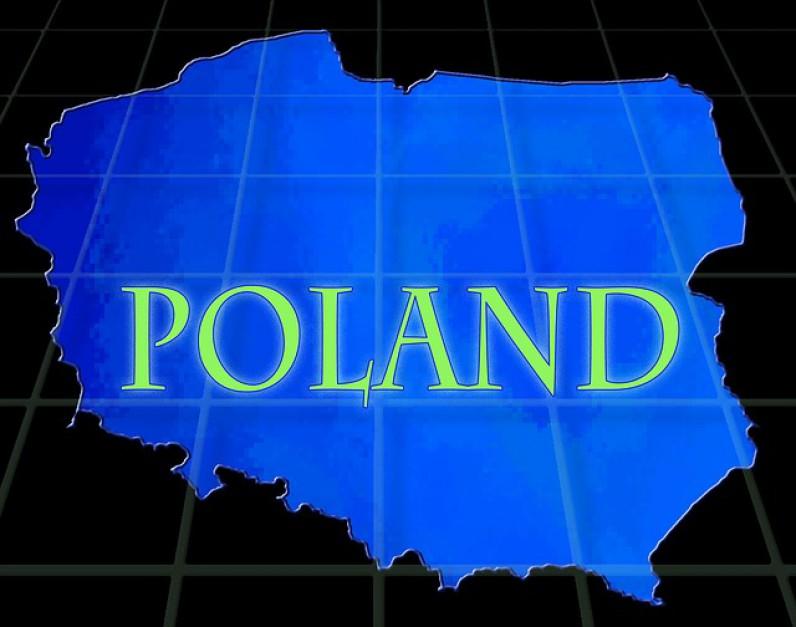 W Polsce zabraknie rąk do pracy? A imigranci omijają nasz kraj szerokim łukiem...